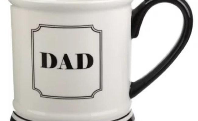 Formations Dad Mug Bed Bath Beyond
