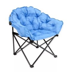 Dorm Chairs Bed Bath And Beyond Chair Accessories Folding Club