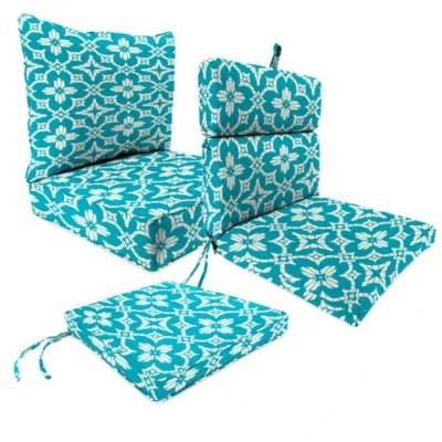 outdoor patio cushions in aspidora