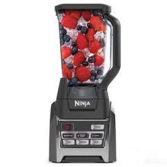 Ninja Kitchen Com Island Centerpiece Blender 1200 Bed Bath Beyond