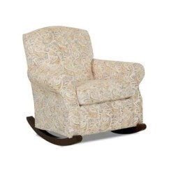 Best Chairs Geneva Glider Reviews Chair Covers Wedding Canada Buybuy Baby Klaussner Reg Markle Rocking