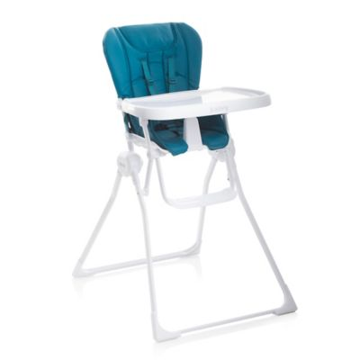 boon flair high chair green graco glider baby chairs & booster seats, cart covers - buybuybaby.ca | bed bath and beyond canada