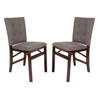 parsons chairs ergonomic chair cebu folding set of 2 bed bath beyond