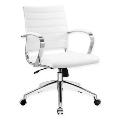 desk or chair perth office chairs executive conference bed modway jive mid back