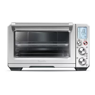 breville smart oven air convection toaster oven bed bath beyond