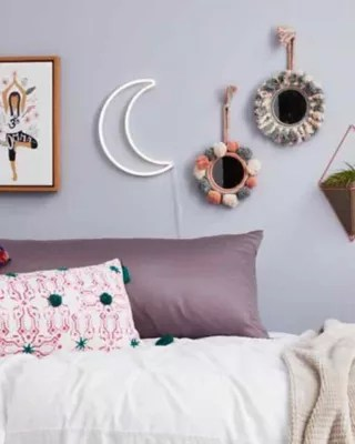 home decor window bed bath and