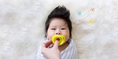baby registry find or