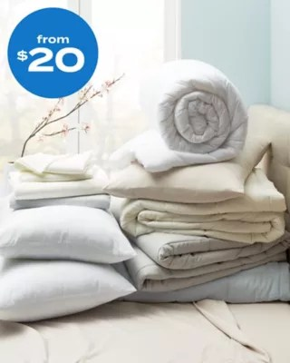 Www Collectionsetc Com Easy Return Label : collectionsetc, return, label, Bedding, Sets,, Collections,, Accessories, Beyond