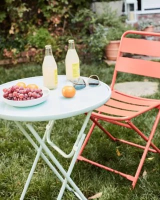 Bed Bath And Beyond Outdoor Cushions : beyond, outdoor, cushions, Outdoor, Furniture,, Patio, Furniture, Sets,, Decor,, Cooking, Beyond