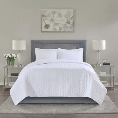 https www bedbathandbeyond com store s cal king coverlet
