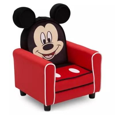 kids chairs sofas bean bags