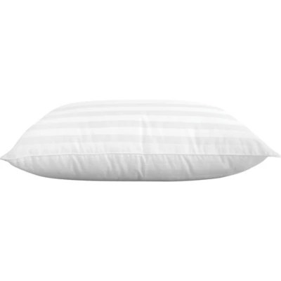 therapedic cool gel wedge support pillow