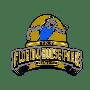 2018 Florida Horse Park Invitational