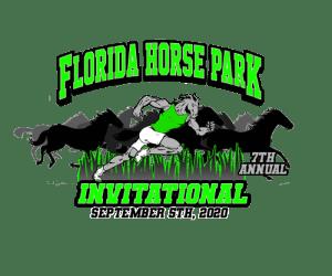 2020 Florida Horse Park Invitational