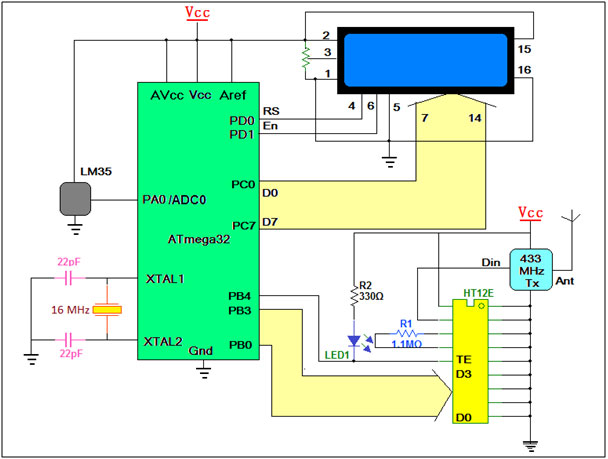 Starter For Flipflop Circuit Diagram Tradeoficcom