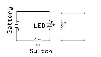DIY- How To Make a Relay at Home