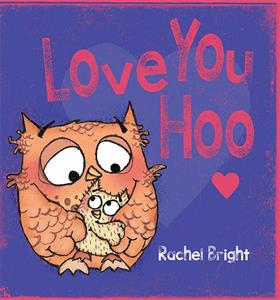 Picture of Love You Hoo