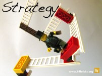Strategy_b4bricks
