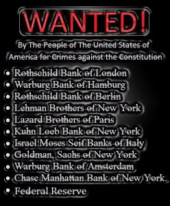 wanted-crimes-constitution