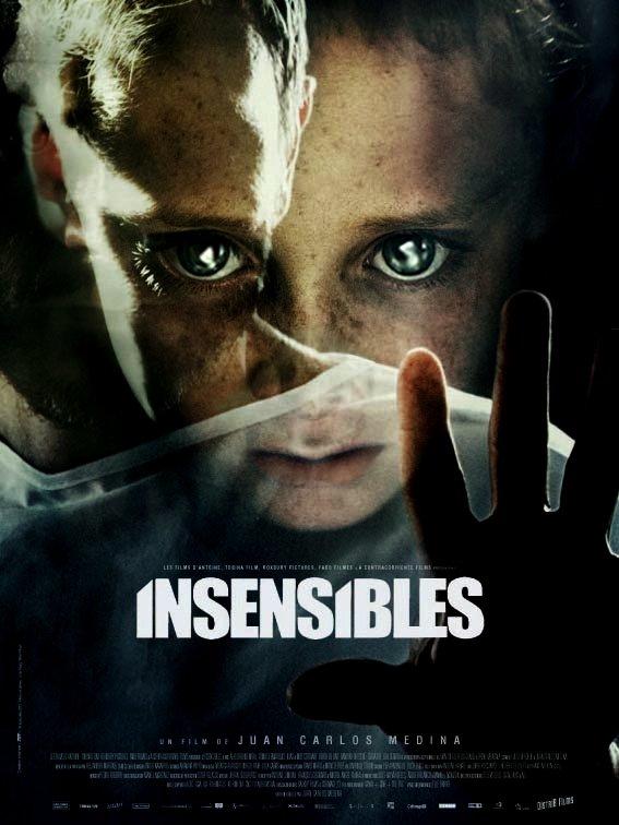 Insensibles dans Vu au cinéma 3098435387_1_3_32zD5Co5