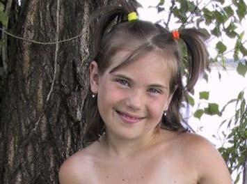 ls model dasha nude