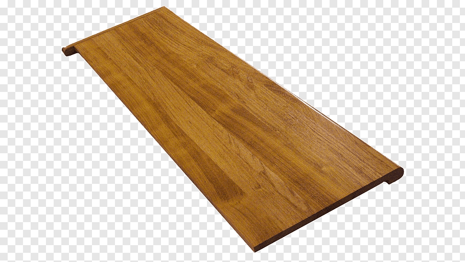 Stair Tread Stair Riser Stairs Wood Flooring Laminate Flooring   Particle Board Stair Treads   Uncarpeted   Mdf   Refinish   Rough Cut   Recycled