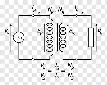 Capacitor Series and parallel circuits Capacitance