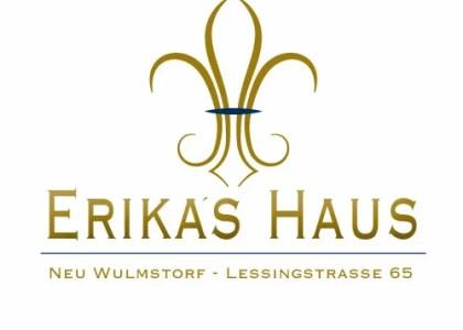 Erikas Haus Neu Wulmstorf Lessingstraße 65 Telefon: 01729236039
