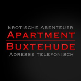 [Duplicated]  Zimmer frei  – Buxtehude – erotische Abenteuer