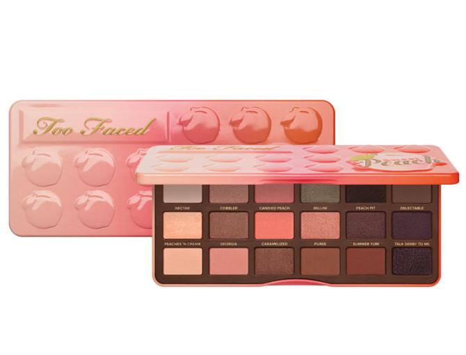 Too-Faced-Sweet-Peach-eyeshadow-palette-info-e1457973491979-670x511