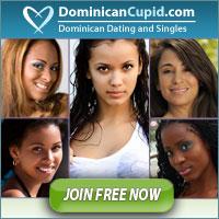 Single Girls aus der Dominikanischen Republik daten
