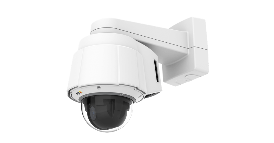 Sales and custom installation of Residential Surveillance & Physical Access Control Systems.
