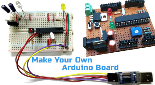Circuit Simulation Software For Mac Garagelab Arduino Electronics