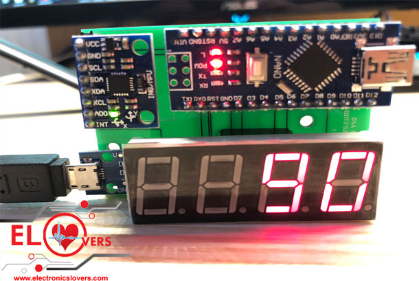 Download Image Battery Charger Circuit Diagram Pc Android Iphone And
