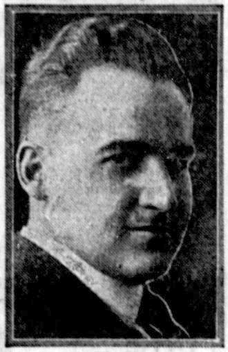 A. H. Jones photo from Seattle Star, September 23, 1921 a