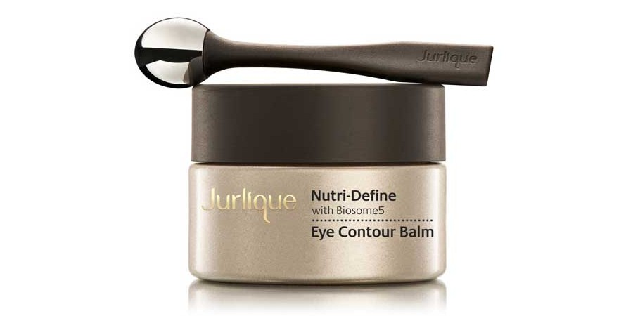 Jurlique Skin Care Products