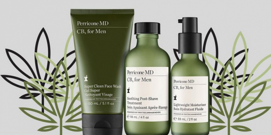 Perricone Skin Care Reviews