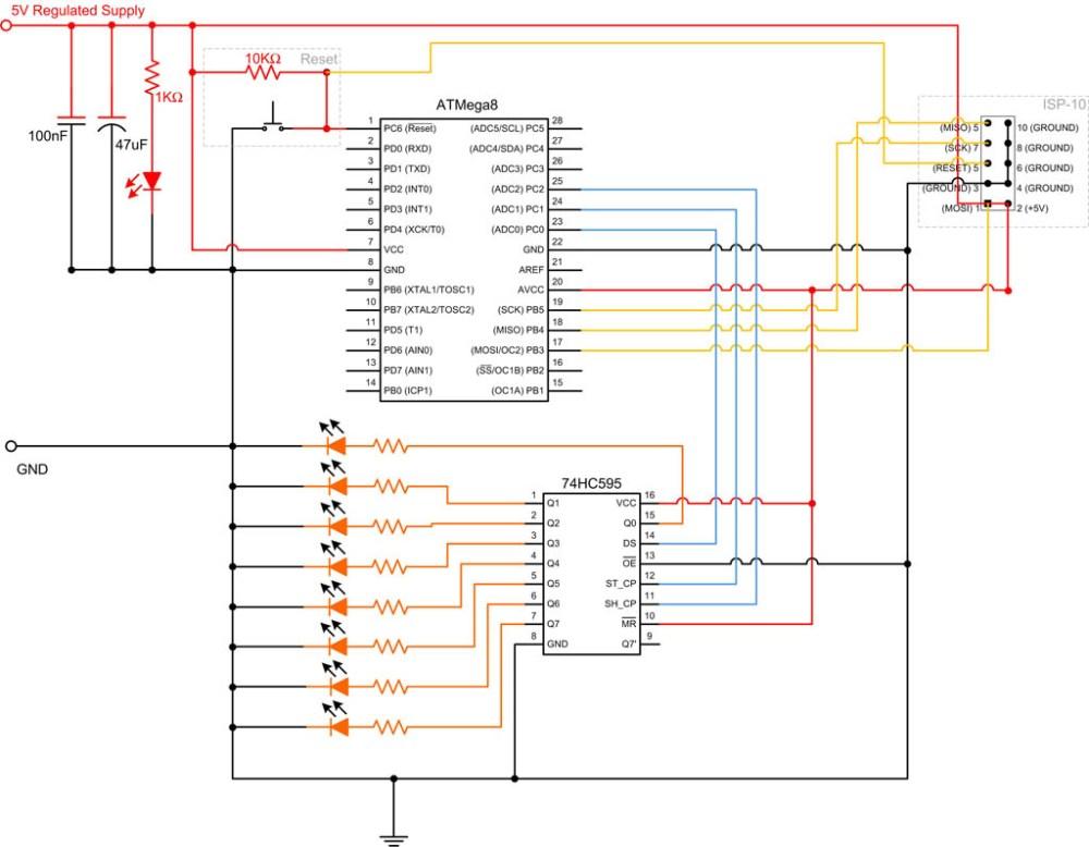 medium resolution of 2010 ford mustang fuse box diagram