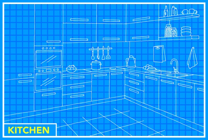 Your Easy To Use Apartment Walkthrough Checklist Farm