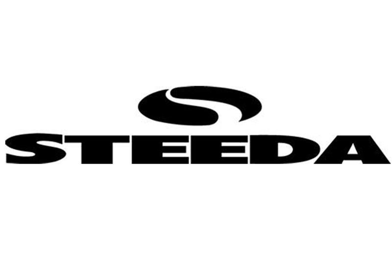 2010-2014 Mustang Steeda Decals