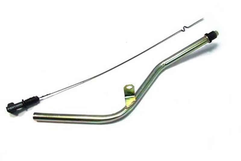 Mustang Transmission Dipstick & Tube