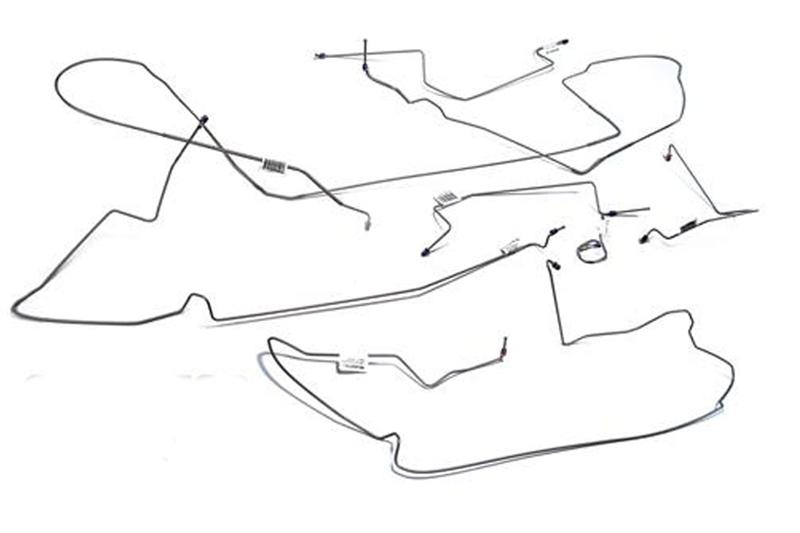 1961 Jeep Cj5 Wiring Diagrams, 1961, Free Engine Image For