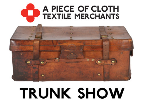 TRUNK_SHOW_large