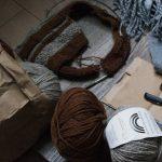 baaad-annas-yarn-store-beyond-the-basics-knitting