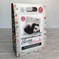 Estelle Needle Felted Animals Kit