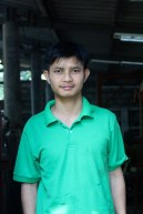 Bharat IMG_9400