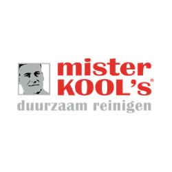 Mister Kools