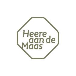 Heere aan de Maas