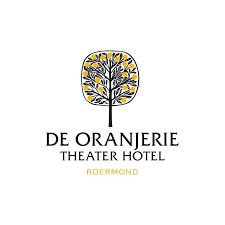 Theater hotel de Oranjerie
