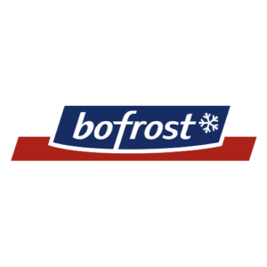 BoFrost* Holland CV